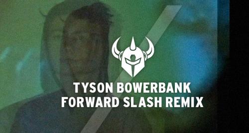 Darkstar-Forward-Slash-remix-Tyson-Bowerbank
