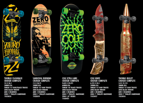 zero-skateboards-jamie-thomas-cruiser