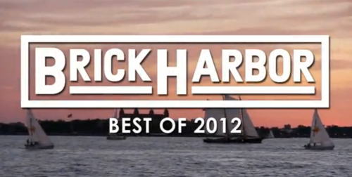 brick-harbor-2012