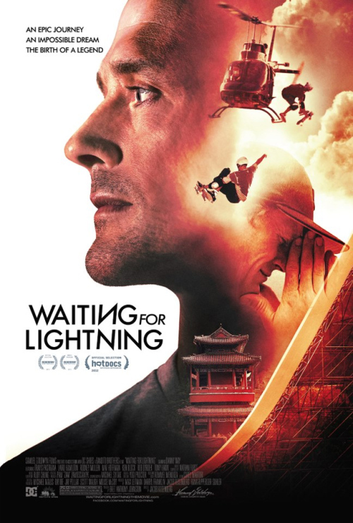danny-way-waiting-for-lightning-danny-wayjpg