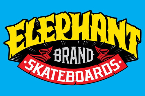 elephant-skateboards