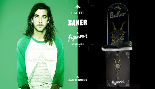 Emerica-HO12-Figgy-Baker-Laced