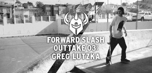Greg-Lutzka