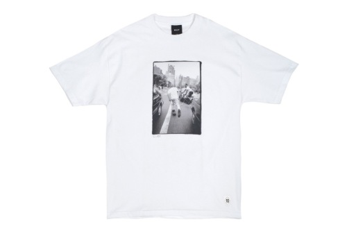 huf-10th-anniversary-photo-tee-series-2