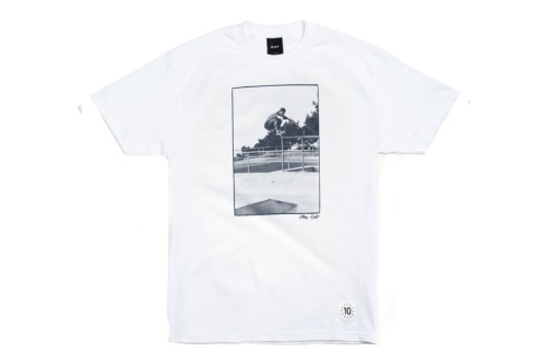 huf-10th-anniversary-photo-tee-series-3