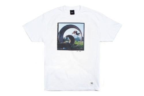 huf-10th-anniversary-photo-tee-series-4