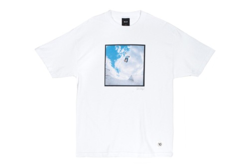 huf-10th-anniversary-photo-tee-series-6
