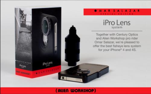 iPro-Lens-Omar-Salazar