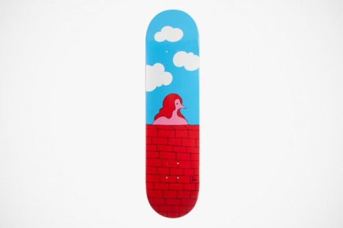 rockwell-by-parra-2012-fall-winter-skate-deck-660x439