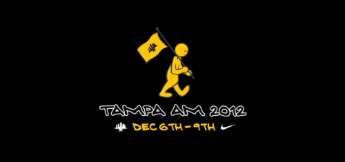 tampa-am-2012
