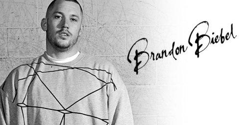 Brandon-Biebel