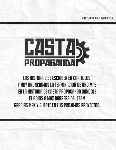 casta-propaganda-max-barrera