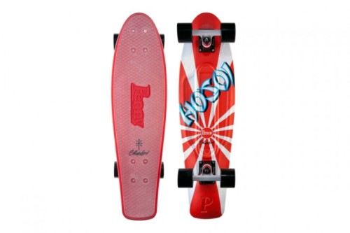 christian-hosoi-signs-penny-skateboards-1-660x440