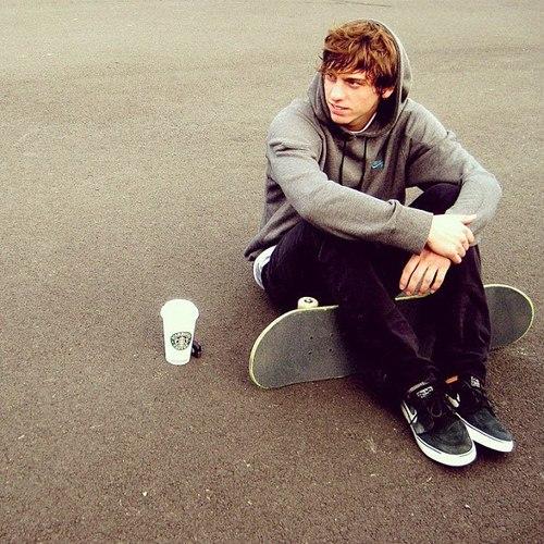 Cory Kennedy Skate 2013