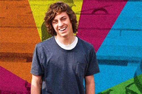 Cory-Kennedy