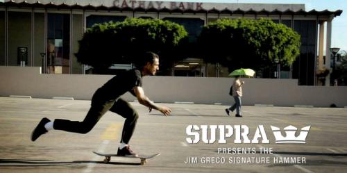 Jim-Greco-Supra