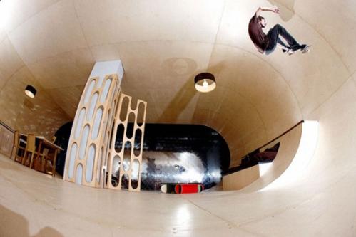 La-casa-perfecta-para-los-skateboarders