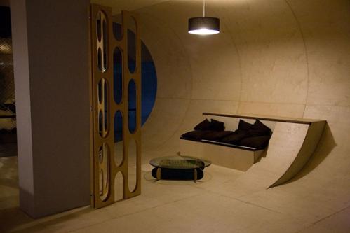La-casa-perfecta-para-los-skateboarders1
