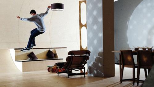 La-casa-perfecta-para-los-skateboarders4