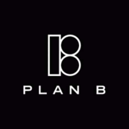 Plan-B-skaterboarding