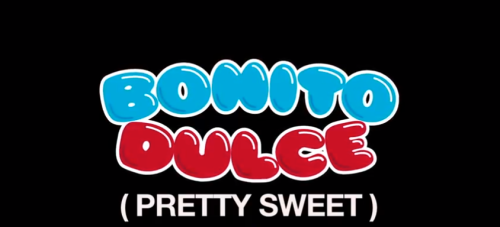 Pretty-Sweet-Bonito-Dulce