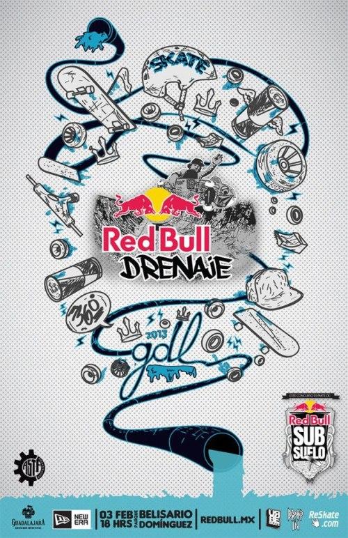 red-bull-drebaje-2013