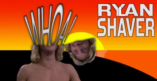 Rylan-Shaver