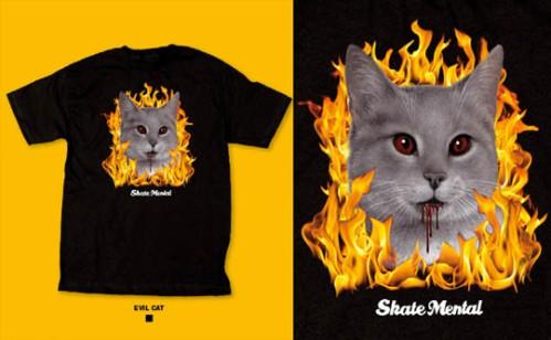 skate-mental-2013-tshirts-1