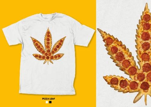 skate-mental-2013-tshirts-4
