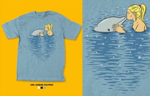 skate-mental-2013-tshirts-5