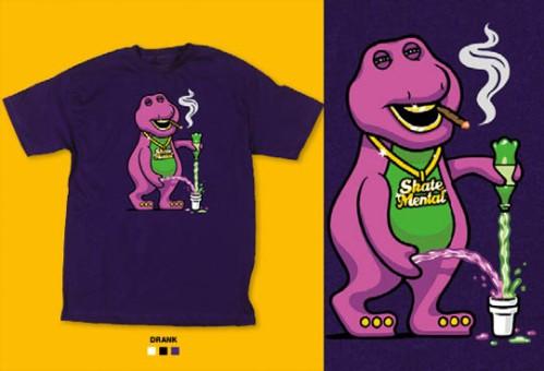 skate-mental-2013-tshirts-7
