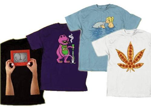 skate-mental-2013-tshirts