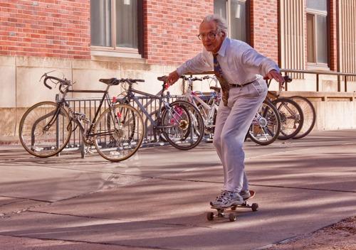 skateboard-professor-jenkem-interview-1