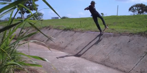 skateboarding-panama