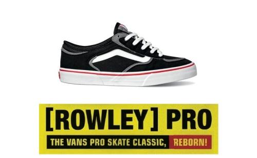 Vans-Rowley-Pro-Shoe