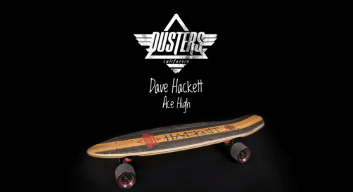 dusters-california-Dave-Hackett
