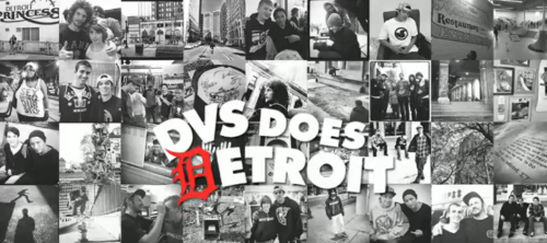 DVS-does-detroit
