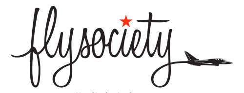 fly-society