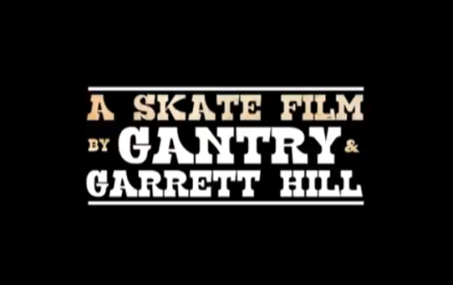 garret-granty-hill