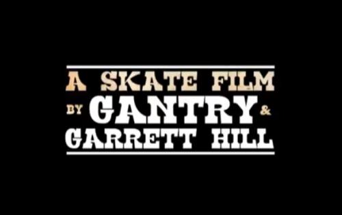garret-granty-hill