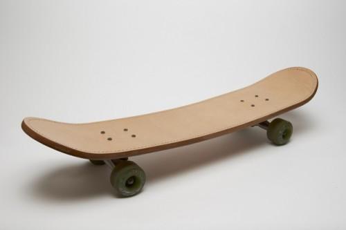 hender-scheme-leather-skateboard-deck-1-630x420
