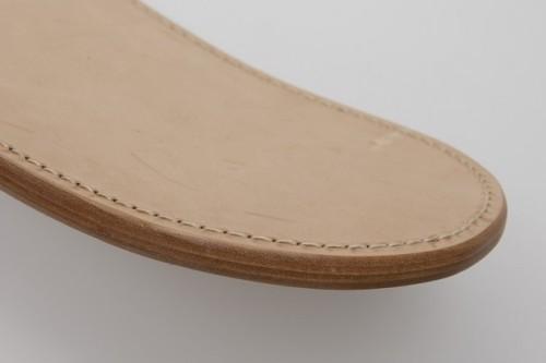 hender-scheme-leather-skateboard-deck-2-630x420