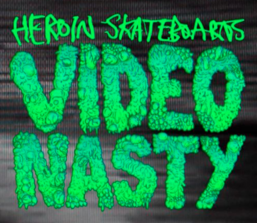 heroin-video-nasty