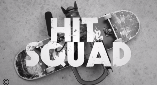 HIt-Squad-Robert-Reyes