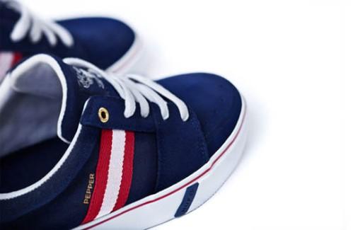 huf-2013-spring-footwear-02