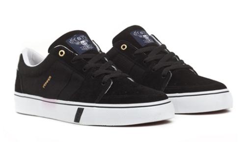 huf-2013-spring-footwear-03