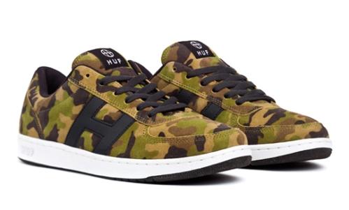 huf-2013-spring-footwear-05