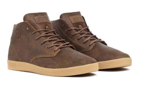huf-2013-spring-footwear-07