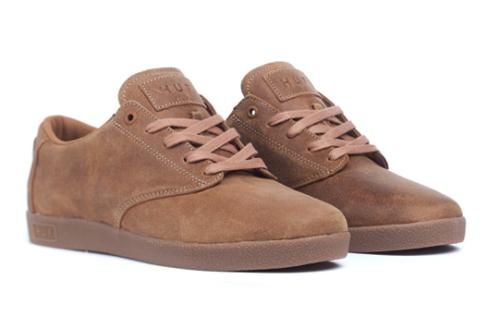 huf-2013-spring-footwear-09