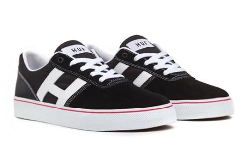 huf-2013-spring-footwear-11